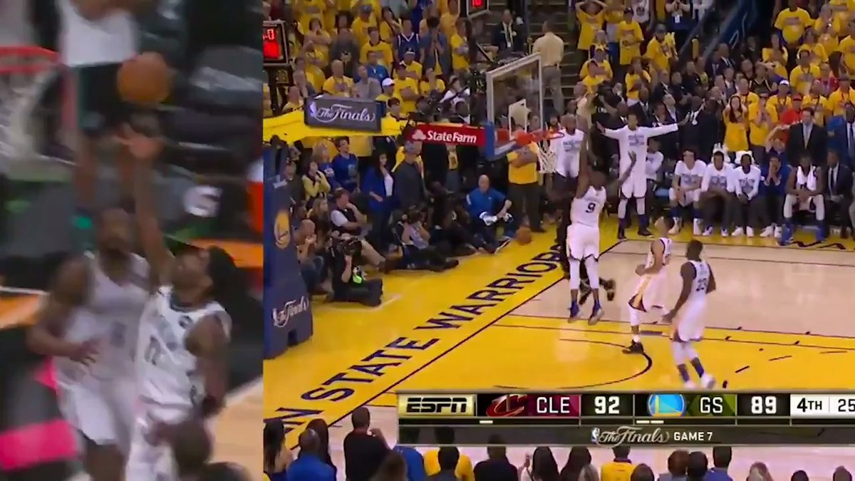 RT @WorldWideWob: Wobvestigation: What the hell happened at the end of Spurs vs. Nets? https://t.co/pFPaQwj8Ih