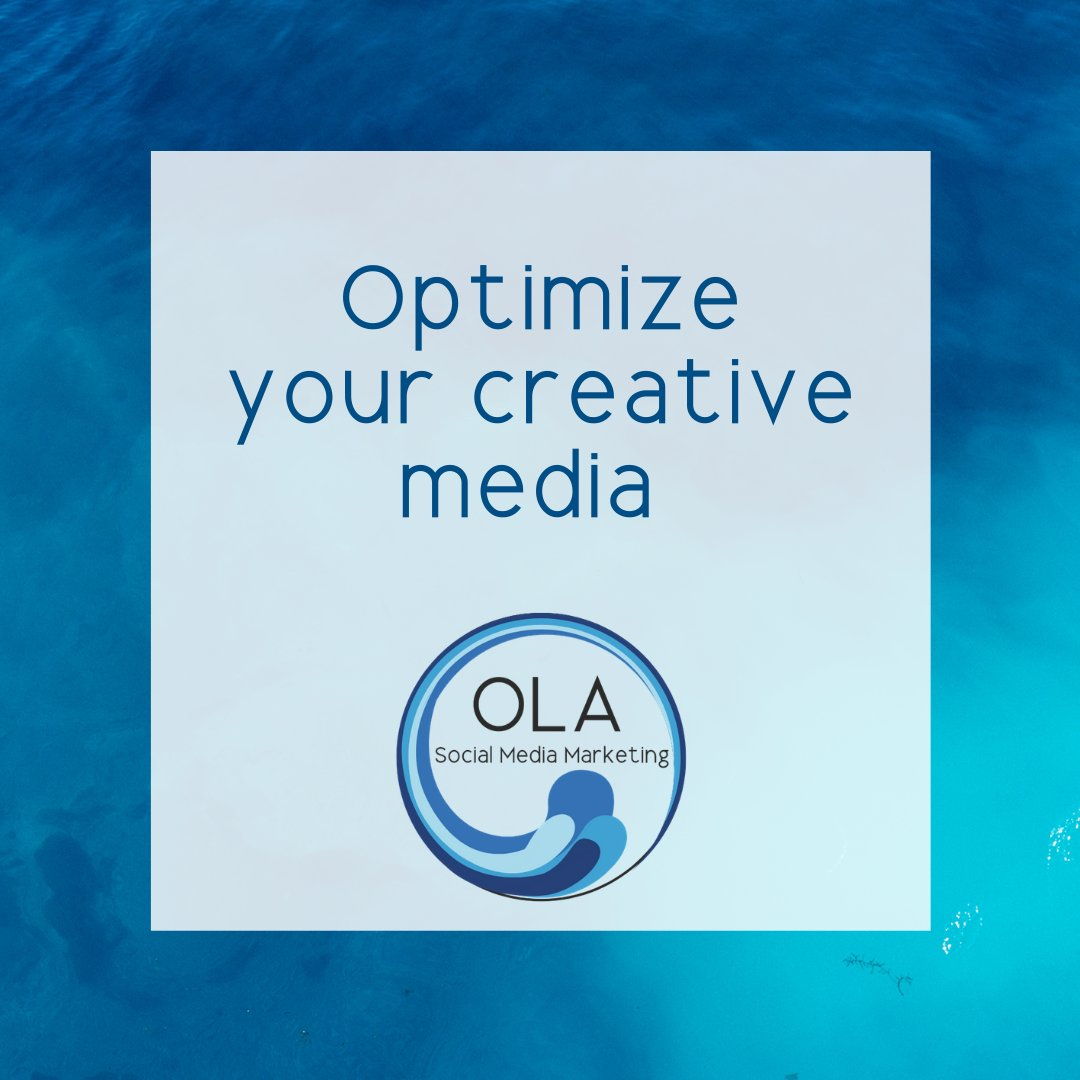 Every piece of content you post is another opportunity to acquire a new customer. Struggling where to start? Contact OLA! 🌊 olasocialmediamarketing@outlook.com   #socialmediamarketing #business #growyouraudience #digitalmarket #onlineadvertising #contentcreating #growbusiness