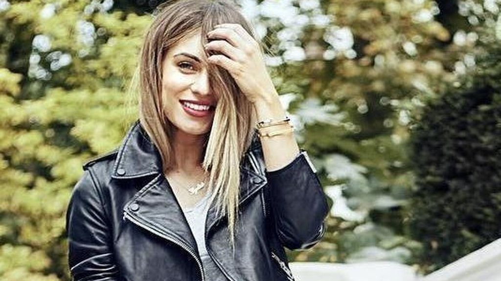 👉OUTFIT WINTER WOMEN'S FASHION USA😍😍 #fashion #fashionnova #branding #Trending  #outfit #WINTER #ColdWar #womenempowerment  #styles #BEST #beauty #jacket #leatherjacket #Toronto #BlackOwned #Flowers 😍😍
