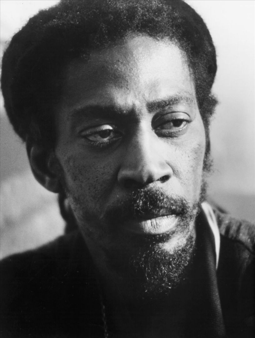 Rest in Peace Bunny Wailer — founding and last living member of the Wailers.