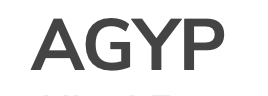 $AGYP What we do   #wsj #nytimes #business #reuters #IHub_StockPosts #forbes #marketwatch #cnn #bet #foxnews #latimes #Benzinga #usatoday #ESPN #barronsonline #WGN #IBDinvestors #NASDAQ #energy #oil #gas #petroleum