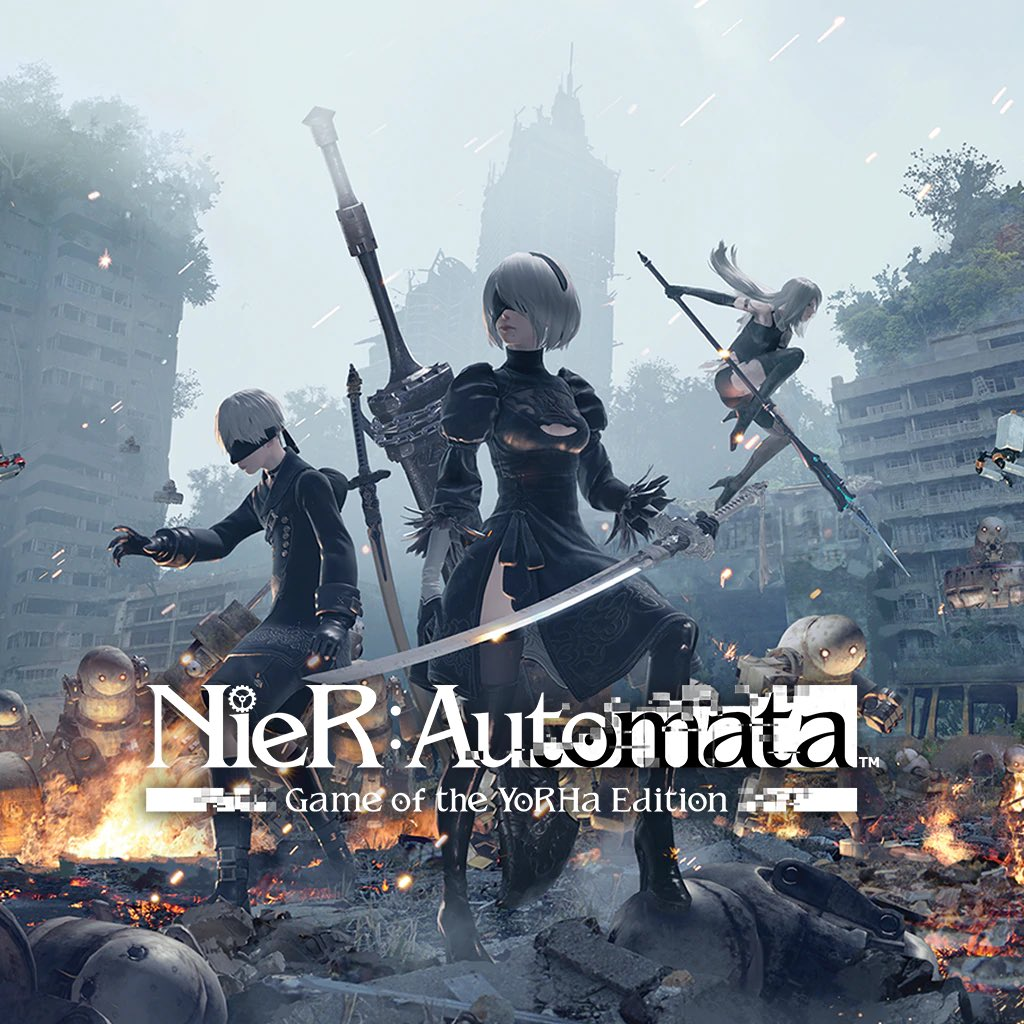 I'm a little late posting but I did a nier automata stream last week it was pretty funny😂😂 link in bio📲   #streamer #twitch #gamer #gaming #twitchstreamer #ps #youtube #streaming #stream #videogames #twitchtv #playstation #callofduty #game #games #youtuber #gamers #follow #cod