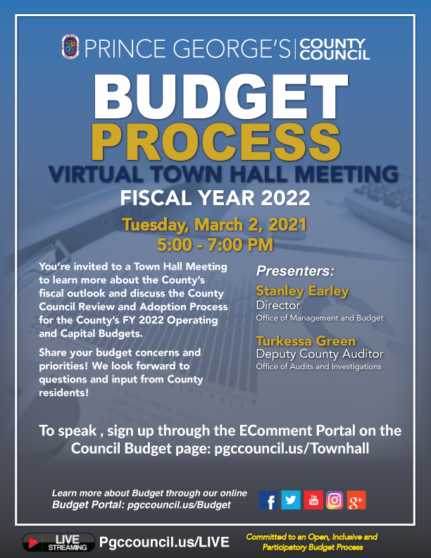 Tune in this evening, 5:00pm, via the Council's web portal: https://t.co/QP7PzID65I.