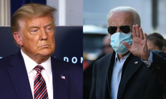 Donald #Trump critique Joe #Biden pour son «premier mois le plus désastreux» dans son discours à la #CPAC  -- Inscrivez-vous gratuitement sur le site