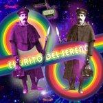 Image for the Tweet beginning: EL GRITO DEL SERENO -4×01