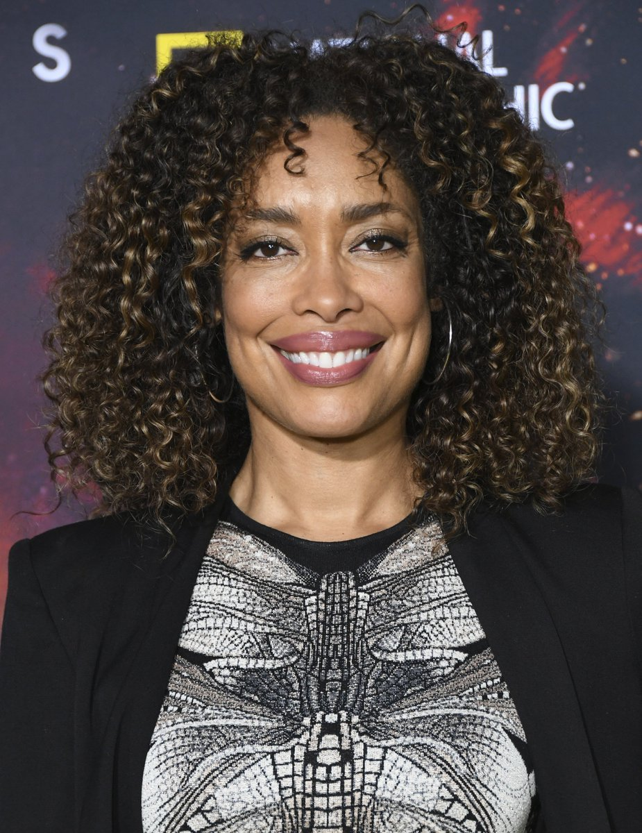🎧 Actress @ginatorres talks to @errolbarnett about on screen diversity including joining the cast of @911LoneStar. Torres also addresses motherhood and the disappointment & rejection that comes with the acting industry. ➡️ apple.co/3q6WZxT #CTMPodcast