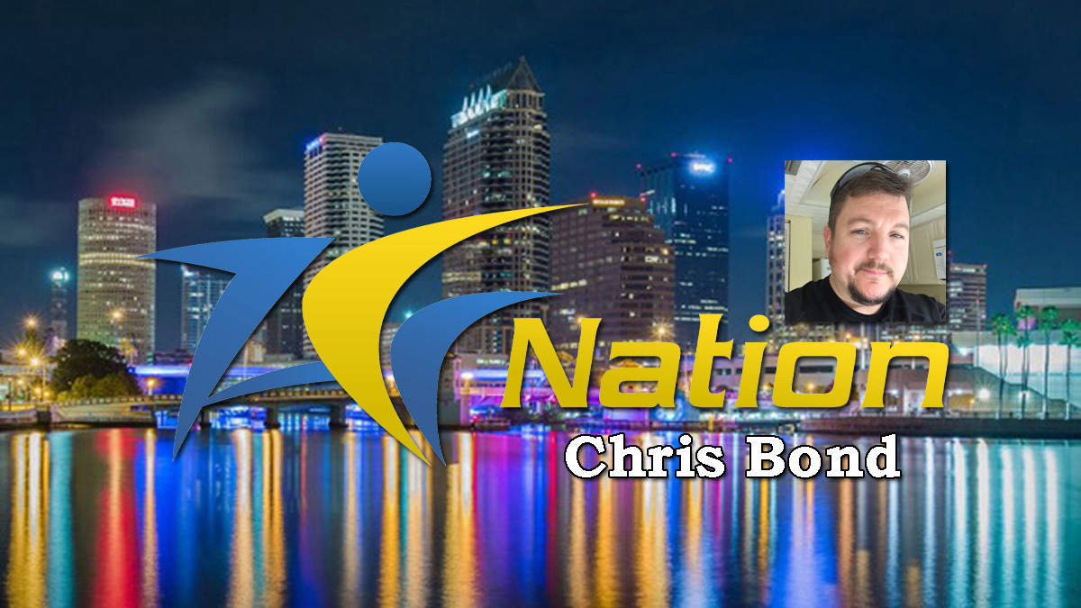 Chris Bond discusses Pitt Baseball and their recent series against Florida State. The Panthers will ring the victory bell a lot this season. https://t.co/PiFFSqMvuM #Baseball #ACC #Pitt #Panthers #NCAA #SportsNews #ACCNation https://t.co/dEGdDvrbER
