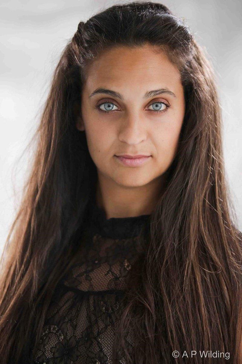 GOOD LUCK!   SHAILA ALVAREZ  CASTING for a TV SERIES   #acting #actress #eaglestonemanagement #teameaglestone #director #producer #talent #series