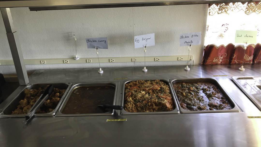 Indian Kitchen King Indiankitchen Twitter