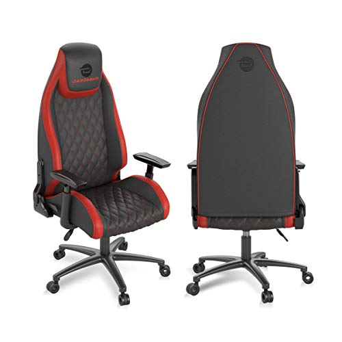***New Deal*** Atlantic Dardashti Gaming Chai... Reduced from $499.99 to $197.98  #Deals #newDeals #Amazon