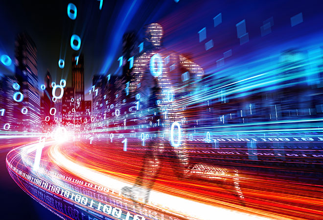 Rethinking the #artificialintelligence race #AI #AIio #BigData #ML #NLU #Futureofwork  @DeepLearn007 @albertogaruccio @alvinfoo @andi_staub @andy_lucerne @antgrasso @BernardMarr @bobehayes https://t.co/5K3KZLmxVC https://t.co/pnIDDEOBdY