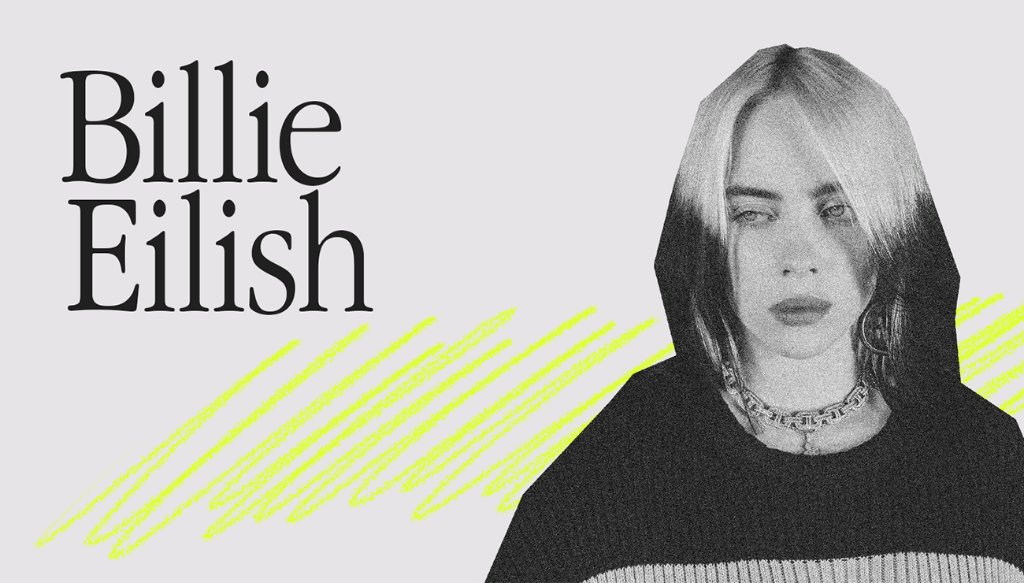 "Watched #TheWorldsALittleBlurry and want more @billieeilish? Hear about the process behind her song ""Everything I Wanted"" on @SongExploder, including original voice memos Billie and Finneas made while writing."
