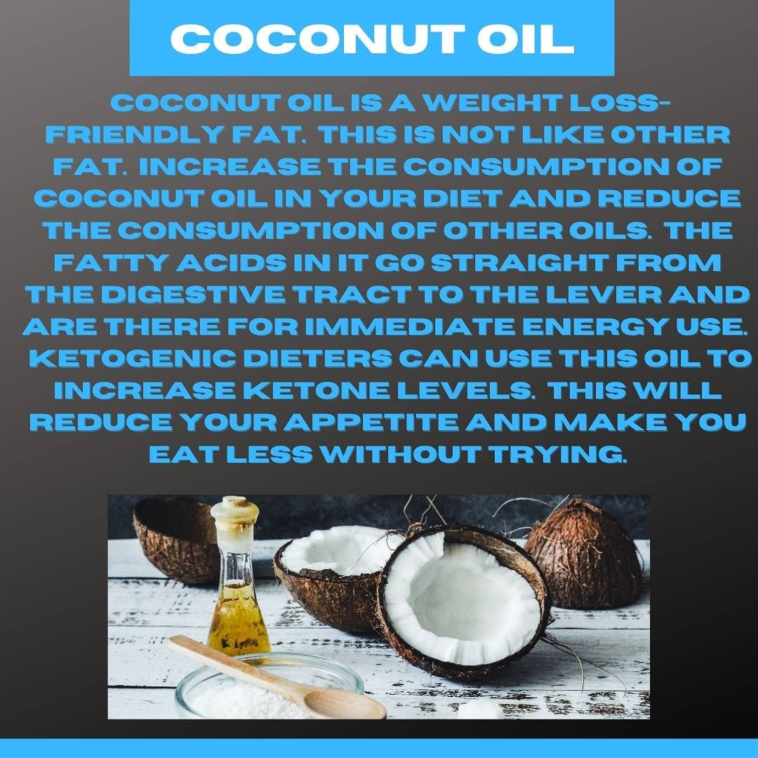 #FitnessMotivation #healthyindia   Coconut oil is a very useful argument and Relieving some problem in the body And used for Ayurvedic treatment.This is especially useful for buyers who want to lose weight