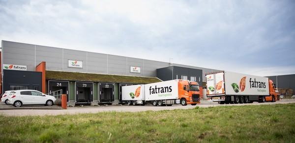test Twitter Media - Fatrans neemt transportbedrijf Ditraco over https://t.co/98YE9doSfp https://t.co/m6PMNrRHfh