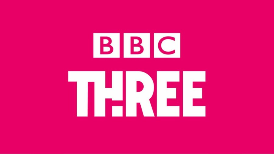 test Twitter Media - BBC confirms linear return for BBC Three https://t.co/2nrGherWw6 https://t.co/UINRr3e02M