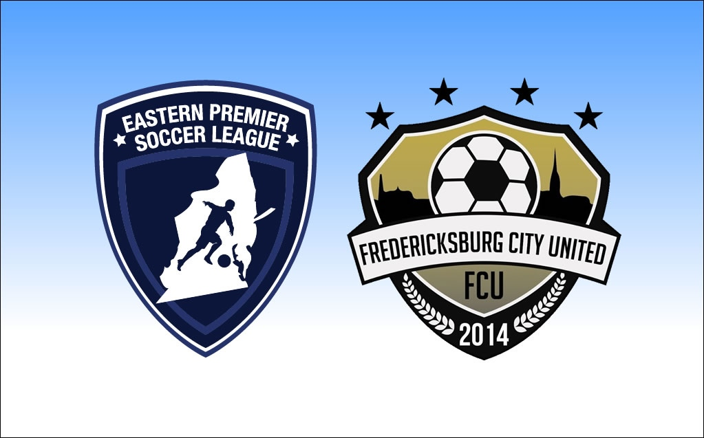 The Fredericksburg City United has agreed to join the EPSL starting in the inaugural 2021 season.   Read more:    #EPSL #USSF #USSoccer #Soccer #SoccerinAmerica #SoccerUSA #USMNT #USWNT #MLS #NISA #Football #Futbol  #thebeautifulgame #matchday