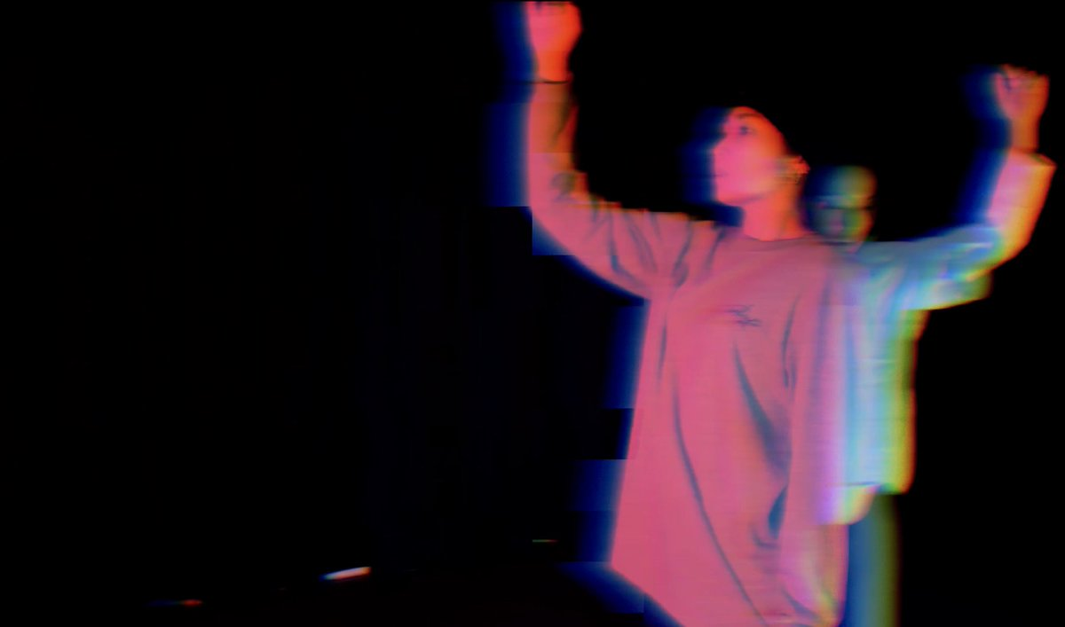 #abstract #freestyle #japan #osaka  #art #me #style #fun #girl #friends #family #life #music #design #dance #party #night #tflers #love #photooftheday #creative   @aya_wve × @AyakaAsada   Tuesday improvisation___  📷 @akaw_ololzz
