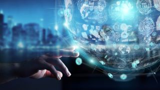 How #Tech Will Change The Way We Work By 2030 by @RoboJL @techradar  Go to https://t.co/AMU7Drfqgw  #AI #IoT #BigData #MachineLearning #ArtificialIntelligence #ML #MI #InternetofThings #Blockchain  Cc: @paula_piccard @alvinfoo @jblefevre60 https://t.co/piq3cAyeKB