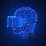 Augmented, Virtual, and Mixed: How the realities are impacting our L&D reality #STEM #Augmentedreality #technology     https://t.co/bIAjM46Re4 https://t.co/lZElTVqGPL