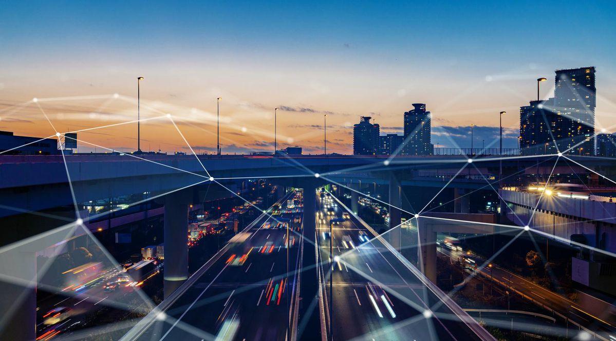 Urban Intelligence Rising: Why Smart Cities Are Better Cities #AI #AIio #BigData #ML #NLU #Futureofwork  @chrismessina @ChristopherIsak @davidwkenny @debashis_dutta @petitegeek @fabiomoioli @GaryMarcus @asokan_telecom https://t.co/z3ydYgytJh https://t.co/yNciQaN7oT