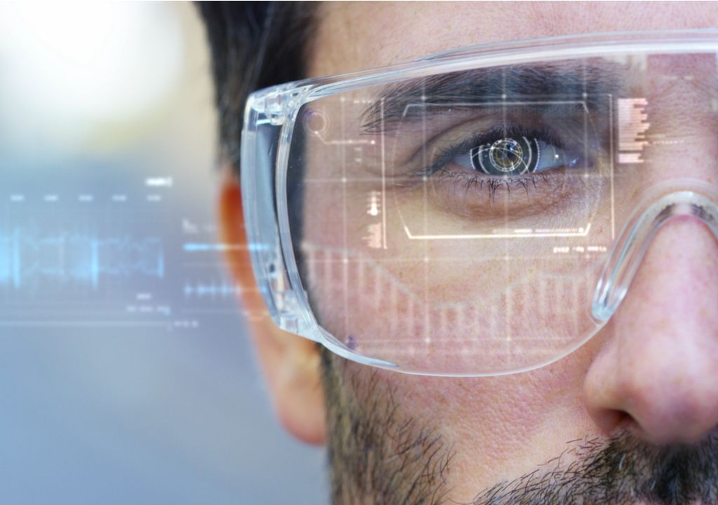 By making products seem more tangible, #AugmentedReality #technology can significantly impact consumer decision-making  Redefining the #CustomerExperience: how #AR can boost #retail https://t.co/1dizVjv9AE https://t.co/BGuGOur3ba