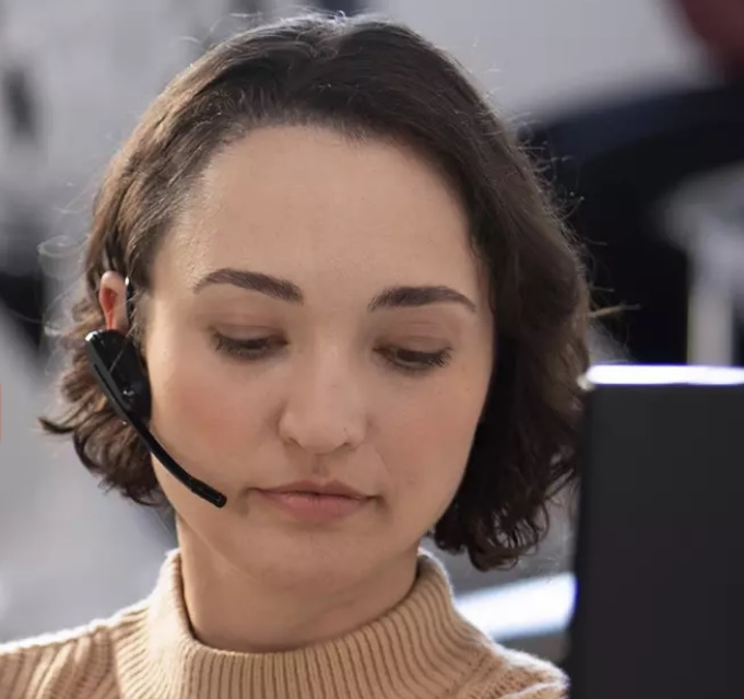If headband style headsets give you headaches, read on  https://t.co/cuYaU1Zl7K #wearingstyles #headband #earhook #neckband #headsets https://t.co/YDRMroOb2g