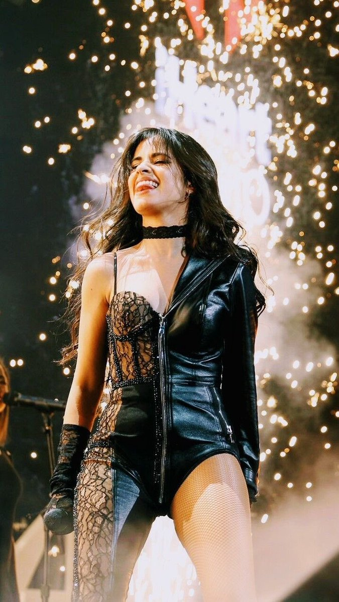 #HappyBirthdayCamila