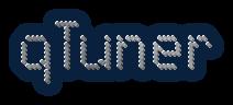 https://t.co/XVvDskU7NX is for sale #tech #startup #entrepreneur #venturecapital #technology #fashion #fintech #biotech #finance #business #innovative #brand #ai #ecommerce #branding #venture #medical #webdesign #socialmedia #biotech #investment #marketing #incubator #health #app https://t.co/RDKsSFYjvS