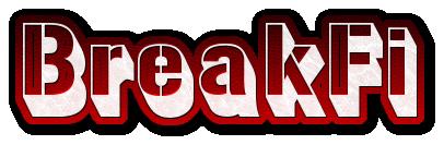 https://t.co/eb7KB6rgUG is for sale #tech #startup #entrepreneur #venturecapital #technology #fashion #fintech #biotech #finance #business #innovative #brand #ai #ecommerce #branding #venture #medical #webdesign #socialmedia #biotech #investment #marketing #incubator #health #app https://t.co/BPpOIWieVc