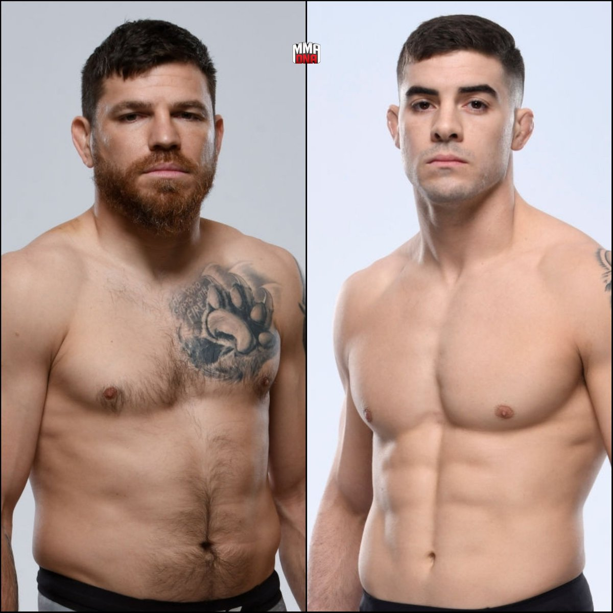 Jim Miller will fight Joe Solecki at UFC event on April 10th. (per @Farah_Hannoun) #UFC #MMA #UFCESPN