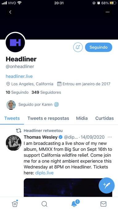 Tweet media three