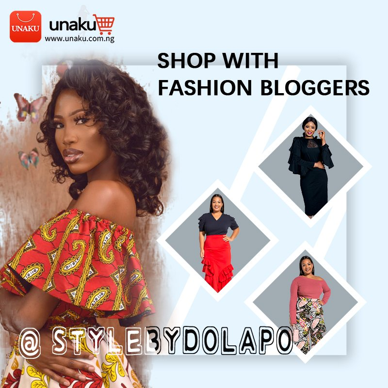 Are you still hesitant about what to buy? Take a look atthe recommendations of fashion bloggers.  #fashionblogger #fashion #style #onlineshopping #fashion #olshop #online #like #onlinestore #shopping #fashionista #ootd #fashionstyle #instafashion #model #follow #beauty