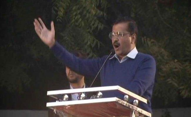 #Delhi: Aam Aadmi Party wins 4 seats in MCD by-polls, 1 goes to Congress  LIVE updates