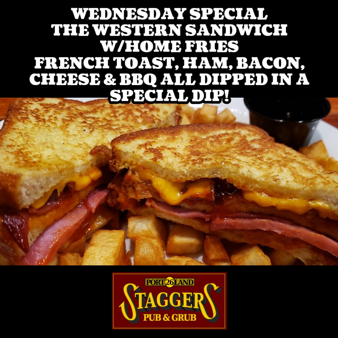 #Food #Special #FusionofFlavors #MadeWithLove #DowntownDartmouth #BylocalDartmouth #Yummy