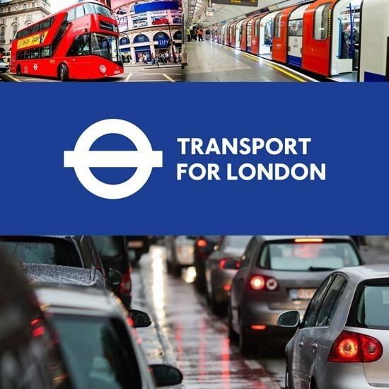 London Underground Status-    ***  London Buses Status -   For maps, visit -    -  - -   - -   #London #Travel