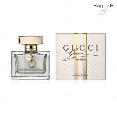 🎉AT   Our GUCCI PREMIERE 2.5 EDT SP has been restocked! It is now selling at $62.00, so grab one right now at  !  #onlineshopping #fashion #onlineshop #style #sale #instagram #dress #accessories #HayyaH