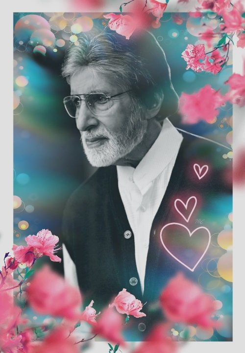 Man is the only livin being who cuts tree, makes paper, n writes on it..SAVE TREES...  @SrBachchan Pranaam Sirji 🙏☺️...how are you doing Sir🤗🤗 Me got Vaccinted yesterday due to health reasons..So far All gud 🙏🙏🤗💯🧿🧿 Much love and Regards to you 🙏💜🌹 @1mgupta 💜🧿