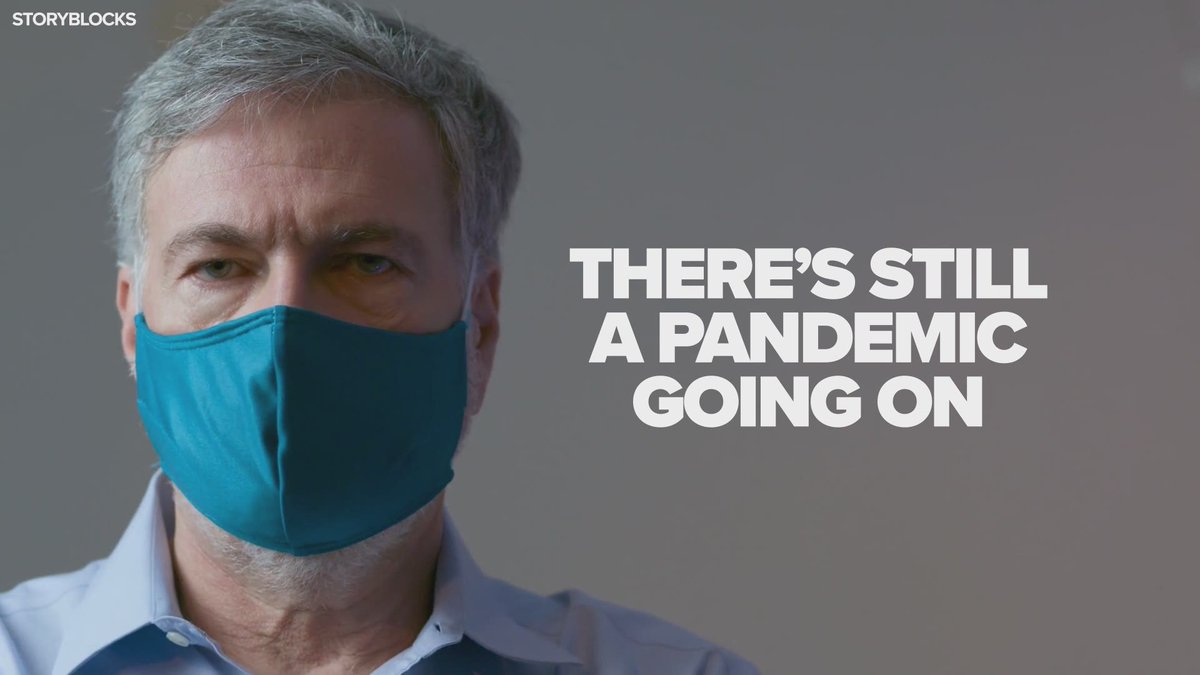 Saw the news about the Gov's #unmask order & I'm FURIOUS! Masks save lives. The data proves it.  #Vaccines are coming, but we need to keep #COVID safety protocols till more Texans can get one.  Was about to send my kids back to on-campus classes - not any more! #txed #txlege