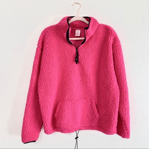 So good I had to share! Check out all the items I'm loving on @Poshmarkapp #poshmark #fashion #style #shopmycloset #noboundaries #melissa #nfl: