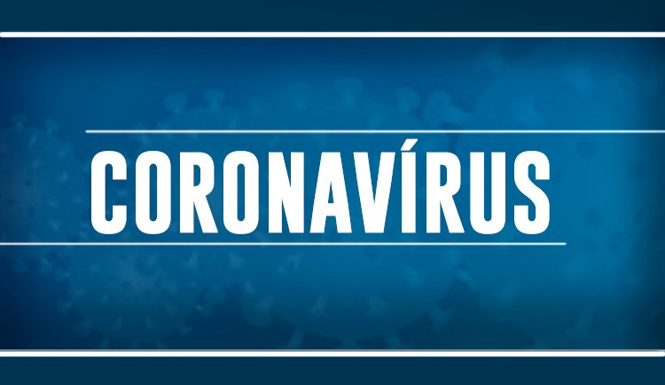 Países com mais casos de #Coronavirus hoje (02/03):  🇧🇷 | 59.965      Brasil 🤦🏻♂️ 🇺🇸 | 56.138      Estados Unidos 🇫🇷 | 22.857      França 🇮🇹 | 17.083      Itália 🇮🇳 | 15.704      Índia 🇨🇿 | 12.250      República Tcheca 🇹🇷 | 11.837      Turquia  🌎 Total: 357.082 novos infectados