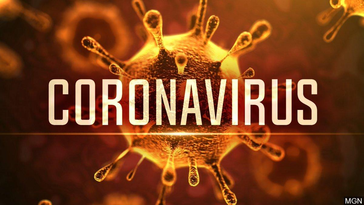 Países com mais óbitos por #Coronavirus hoje (02/03):  🇺🇸 | 1.964    Estados Unidos 🇧🇷 | 1.641    Brasil 🇷🇺 | 441       Rússia 🇲🇽 | 437       México 🇩🇪 | 401       Alemanha 🇮🇹 | 343       Itália 🇬🇧 | 343       Reino Unido 🇫🇷 | 330       França  🌎 Total: 9.127 novas mortes hoje.