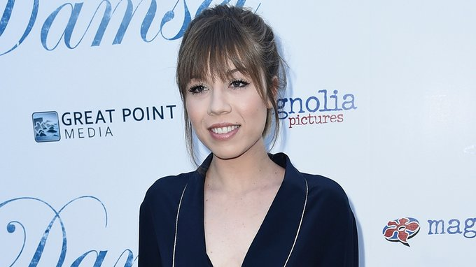 Jennette McCurdy Reveals Why She Quit Acting: 'I Resent My Career' Photo