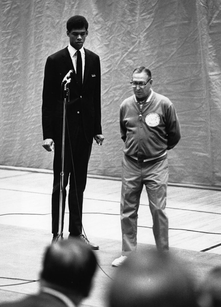 Be more concerned with your character than your reputation, because your character is what you really are, while your reputation is merely what others think you are.  —Coach John Wooden