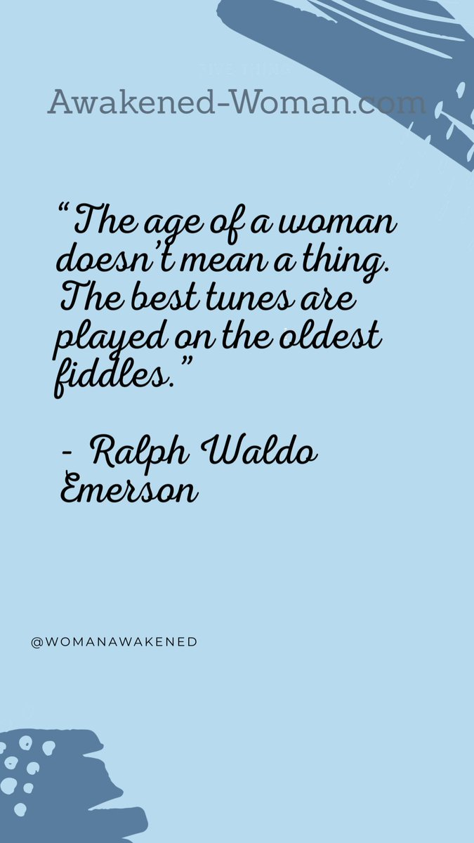 Age is a number, not a sentence that bars you from greatness. It's never too late to do the things you want. There is beauty at every age. #WomenTellAll #woman #women #beauty #timeless #jlobeauty #GLOW