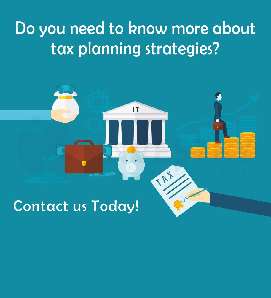 #taxation #taxplanning #strategies #contactus #refund #taxfund #incometax