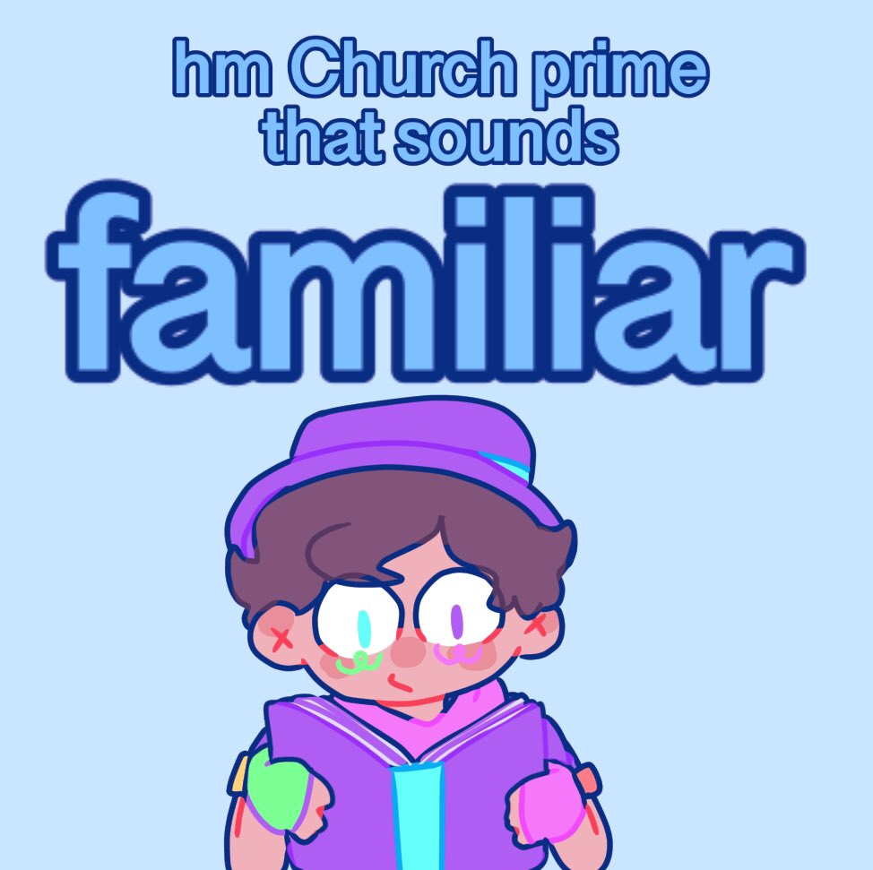 church prime... - - ( untag in comments ) #TALESFROMTHESMP #talesofthesmp #TALESFROMTHESMPfanart #talesofthesmpfanart #TalesFromTheSMPArt #talesofthesmpart #karljacobsfanart