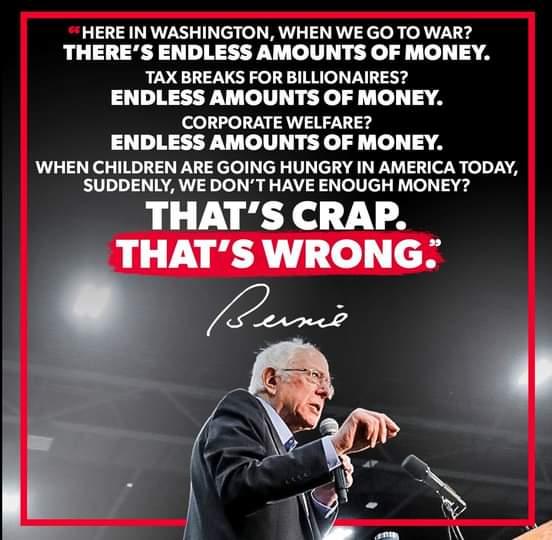 #AlwaysSanders #StillSanders #feelthebern #Berniememes #BernieSanders #Bernie2024