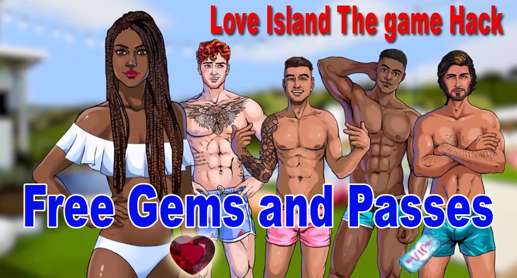 Love Island The Game Hack - Unlimited Gems and Passes More Details:  #LoveIslandSA #LoveIslandAU #LoveIsland #loveislandusa #loveislandAustralia #loveislandTheGamehack
