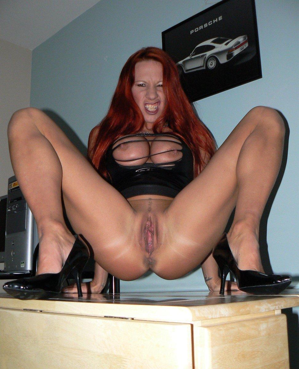 Faye rampton pornstar pics