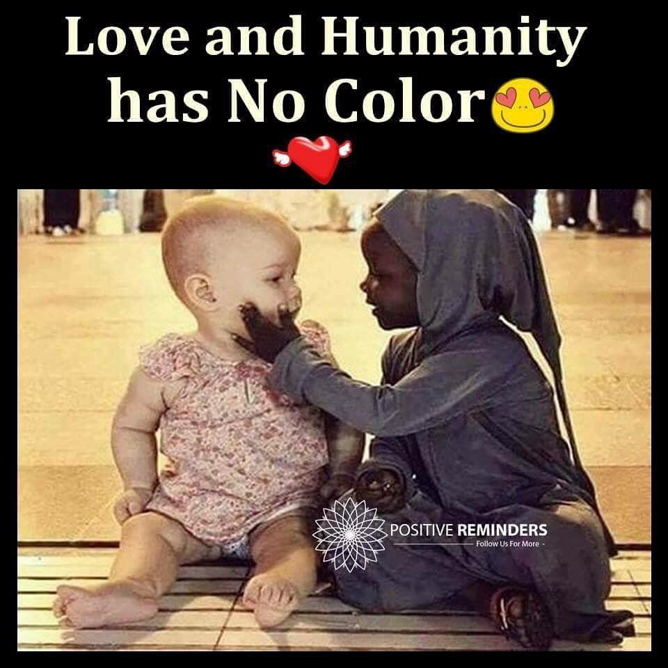 #love #peace #humanity #popular #instagram #follow #like #trending #instagood #explorepage #photography #likeforlikes #followforfollowback #tiktok #fashion #explore #photooftheday #famous #memes #instadaily #likes #picoftheday #followme #beautiful #cute #model #beauty #bhfyp